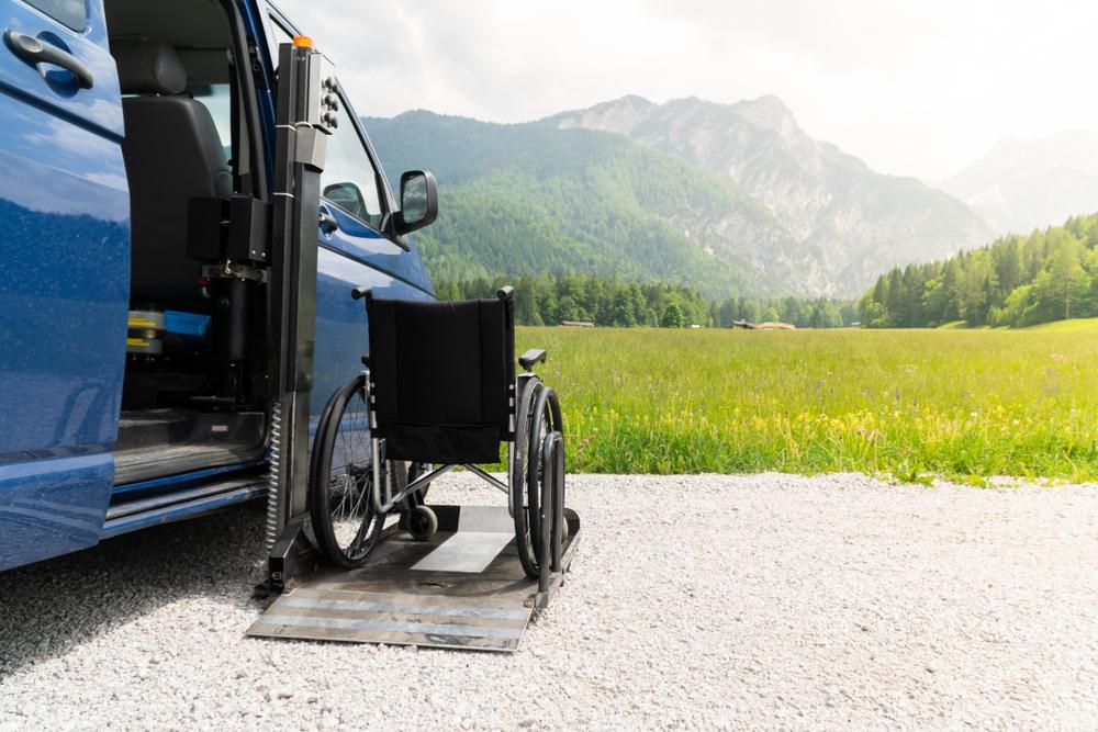 Rubrik: Mobilität, Kfz